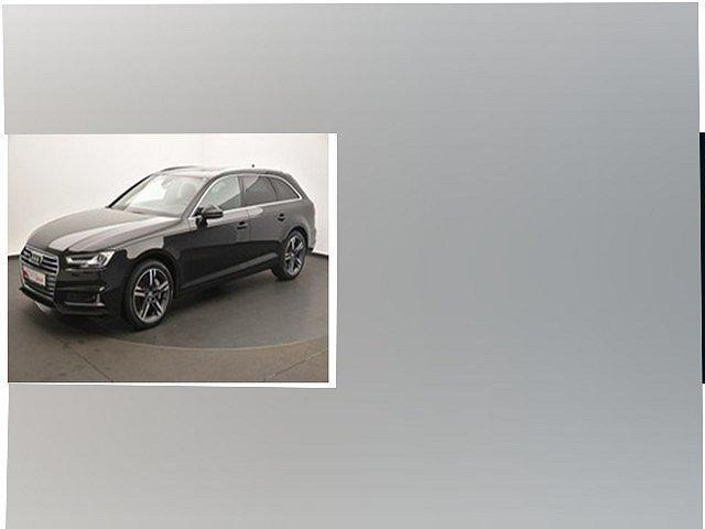 Audi A4 allroad quattro - Avant 50 TDI Tiptronic Sport LED/Pano/D