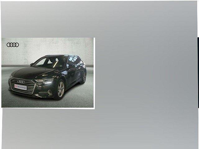 Audi A6 allroad quattro - Avant 45 TDI tiptronic Sport AHK/Pano