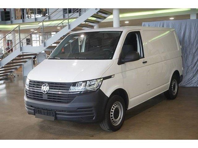Volkswagen T6 Transporter - 6.1 Kasten FWD 2.0TDI Klima PDCv+h