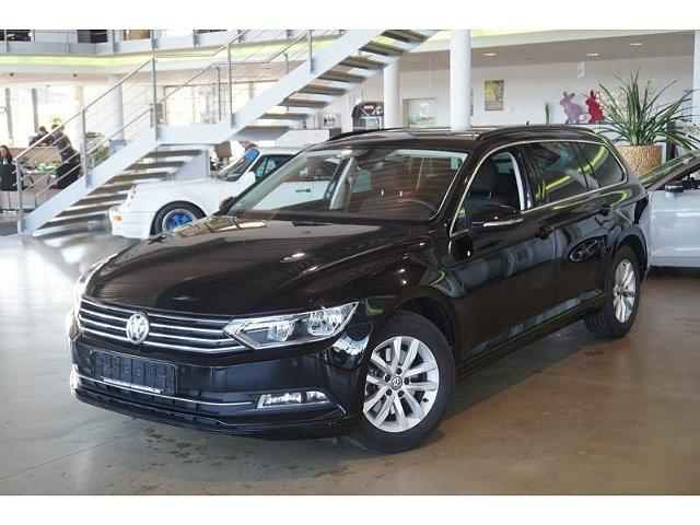 Volkswagen Passat Variant - Comfortline 1.5TSI*7G-DSG PDCv+h