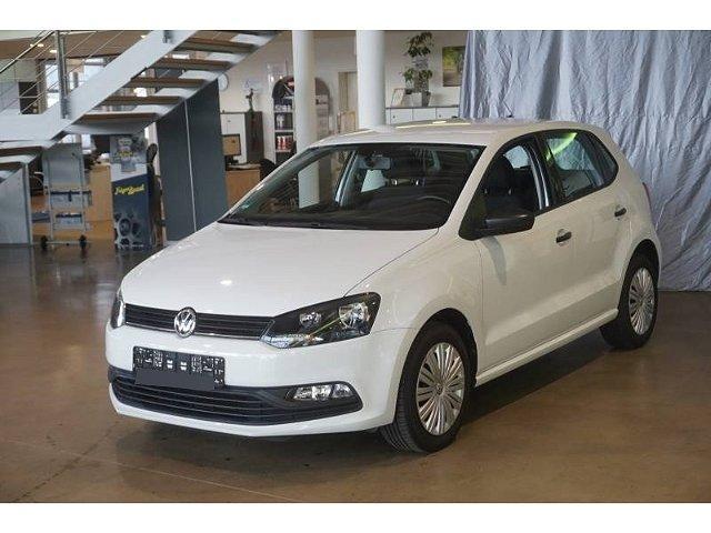 Volkswagen Polo - Trendline 1.0 Klima Radio-Composition-Touch
