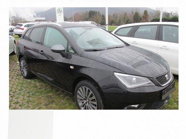 Seat Ibiza ST - 1.0 EcoTSI Connect StartStop
