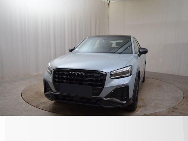 Audi Q2 - 35 1.5 TFSI (EURO 6d) Edition One
