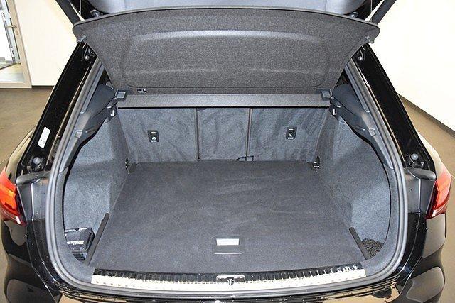 Audi Q3 35 TFSI S line AHK/Standheiz