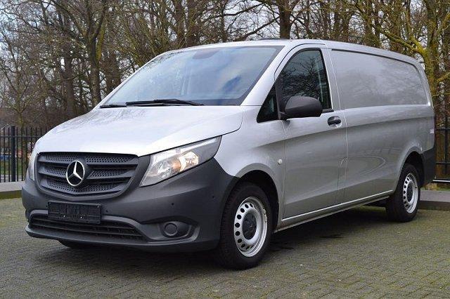Mercedes-Benz Vito - 111 CDi 84 KA Lang