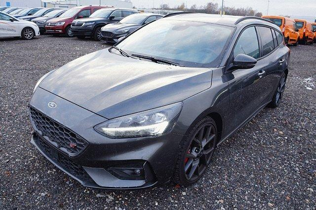 Ford Focus Turnier - 2,3 ST*Performance*Navi*iACC*