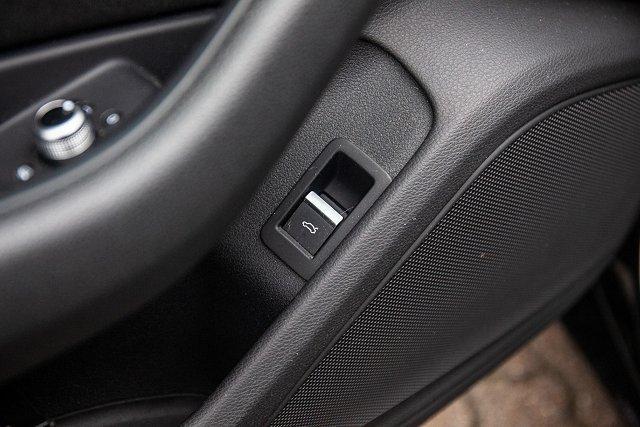 Audi A4 Avant *SPORT* 2.0TDI +NAVI+XENON+SHZ+VIRTUAL!