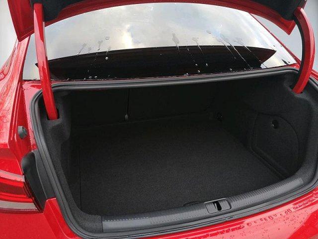 Audi A3 1.0 TFSI Limousine S tronic sport
