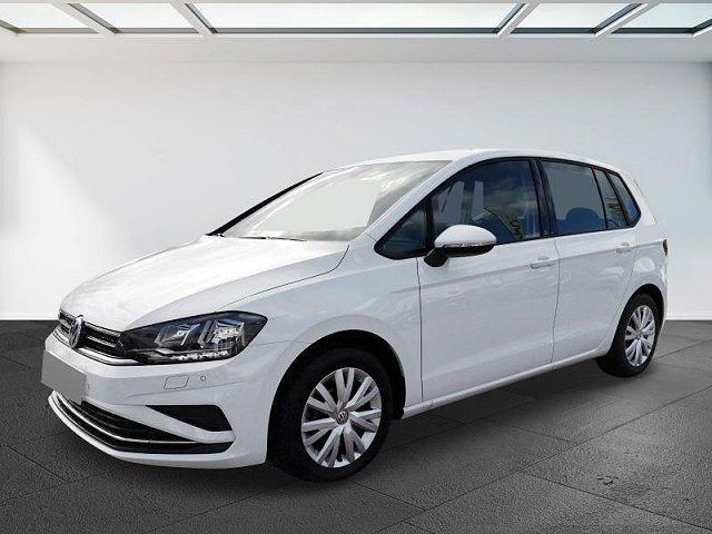 Volkswagen Golf Variant - Sportsvan Comfortline 1,0 l TSI 6-Gang ,