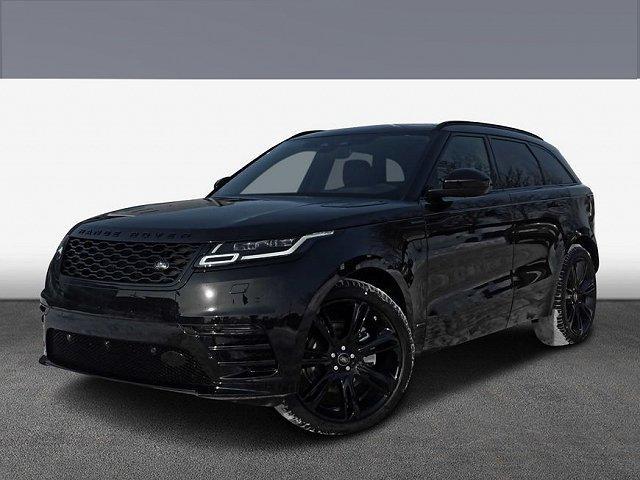 Land Rover Range Rover Velar - D200 R-Dynamic SE 150 kW, 5-türig (Diesel)