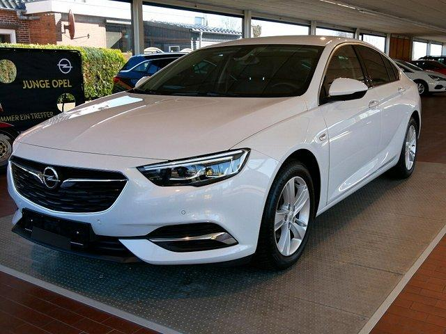 Opel Insignia - 1.5 Turbo INNOVATION