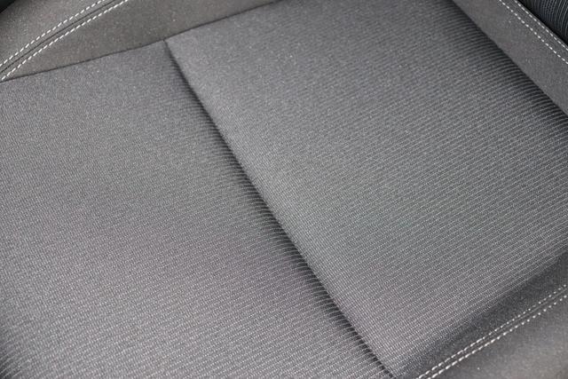 """Fiat Tipo SW EASY 1,4 120PS E6D 5TÜRIG 722 Sabbia Perla 519 Skyline Grau/ Schwarz mit Doppelnaht """"SONDERAUSSTATTUNG: 508 Parksensoren hinten, Rückfahrkamera 051 Lichtsensor 347 Regensensor 132 Mittelarmlehne vorne 070 Getönte Scheiben, hinten 452 Sitzheizung vorne 722 Sabbia Perla 7J2 5"""""""" Touchscreen Radio mit Navigation, Bluetooth, USB, AUX-IN, DAB RSW Uconnect Innenspiegel automatisch abblendend"""""""