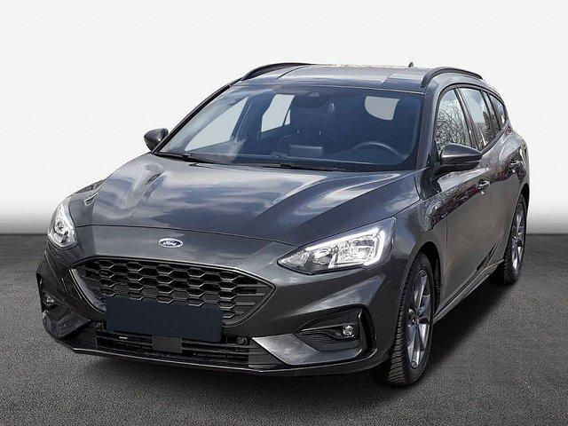 Ford Focus Turnier - 1.0 EcoBoost ST-LINE RFC TW Styling