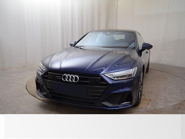 Audi A7 Sportback - 55 TFSI quattro S tronic