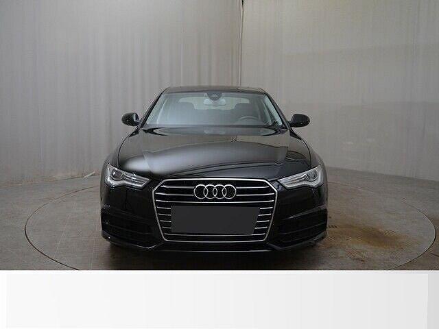 Audi A6 - 3.0 TDI S tronic