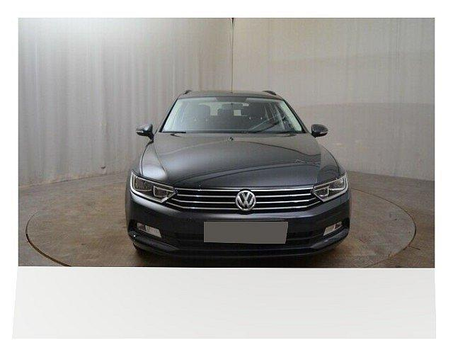 Volkswagen Passat Variant - 1.4 TSI (BlueMotion Technology) T