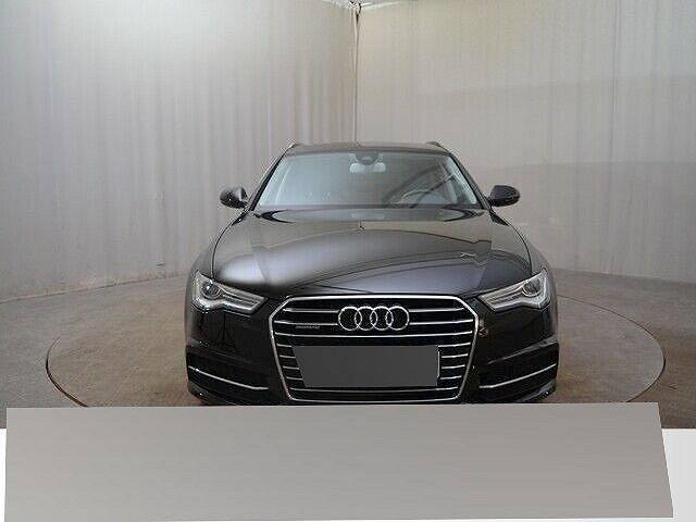 Audi A6 Avant - 3.0 TDI quattro S tronic S-Line
