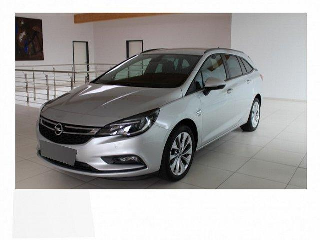 Opel Astra Sports Tourer - 1.4 Turbo Start/Stop