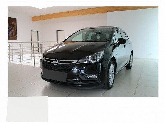 Opel Astra Sports Tourer - 1.6 D (CDTI) Start/Stop Inno