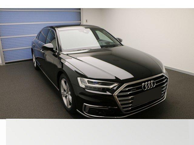 Audi A8 - 60 TFSI e quattro Lang (EURO 6d-TEMP)