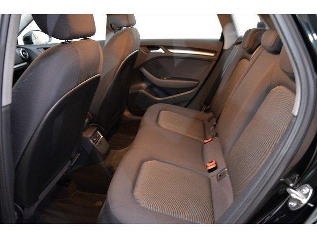Audi A3 1.4 TFSI e-tron Sportback basis