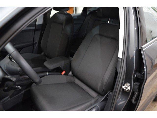 Audi A1 30 Sportback 1,0 TFSI advanced (EURO 6d-TEMP)