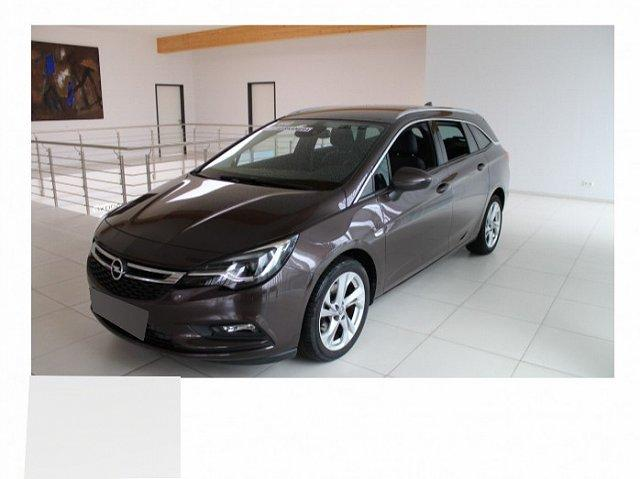 Opel Astra Sports Tourer - K Sportstourer 1.6CDTI Innovation Start/Sto