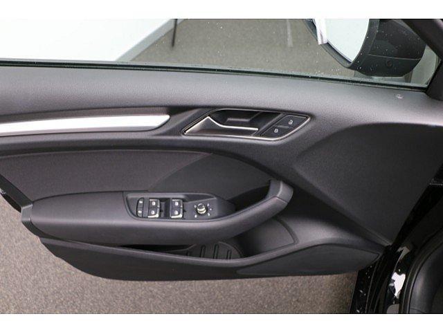 Audi A3 35 TDI sport (EURO 6d-TEMP)