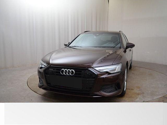Audi A6 allroad quattro - 50 3.0 TDI Avant sport (EURO 6d-TEMP)