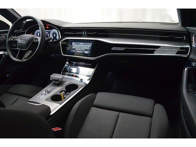 Audi A6 allroad quattro 50 3.0 TDI Avant sport (EURO 6d-TEMP)