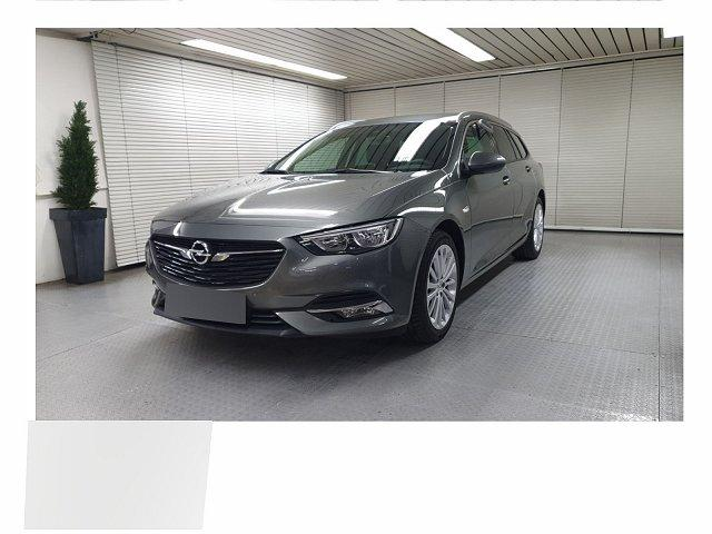 Opel Insignia Sports Tourer - 1.5 Direct InjectionTurbo