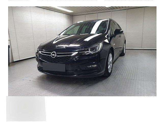 Opel Astra Sports Tourer - K Sportstourer 1.6 BiTurboCDTI InnovationS/S