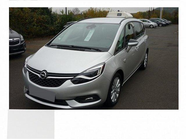Opel Zafira - 1.6 DIT Start/Stop