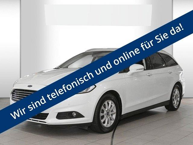 Ford Mondeo Turnier - 2.0 TDCi Business Edition*Navi*Temo*Winter-Paket*Coming-Home
