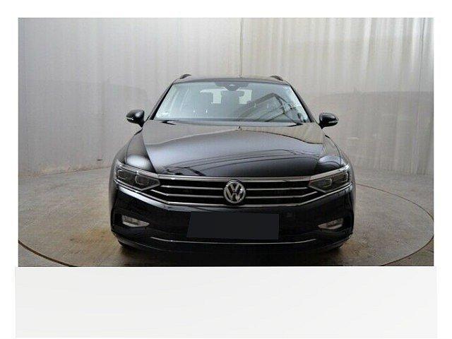 Volkswagen Passat Variant - 2.0 TSI OPF DSG Business