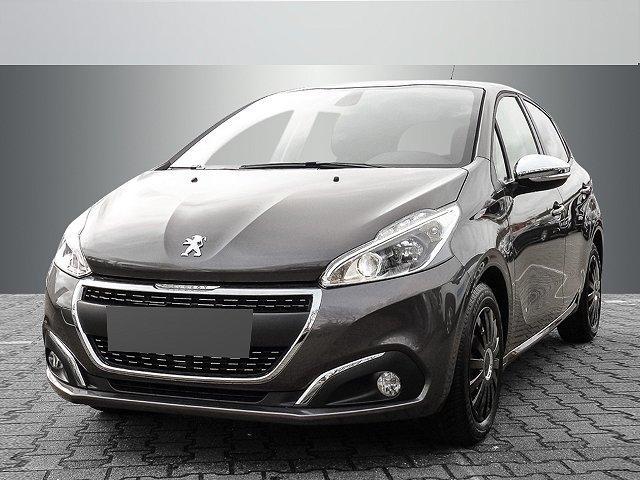 Peugeot 208 - Signature 1.2 12V VTi PureTech 82 EU6d-T PDC CARPLAY SITZHZNG