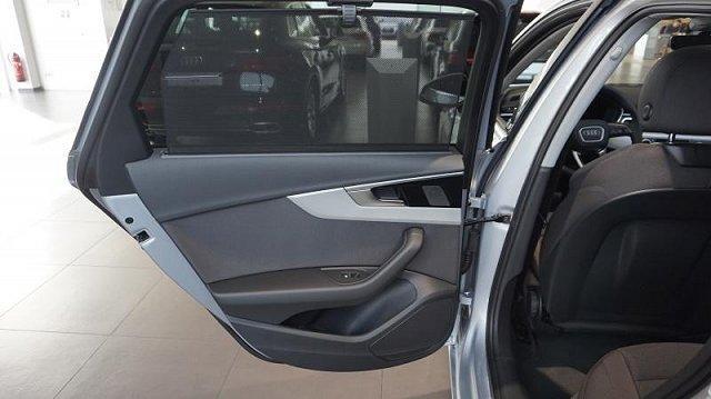 Audi A4 Avant 40 TDI 140(190) kW(PS) S tronic ,