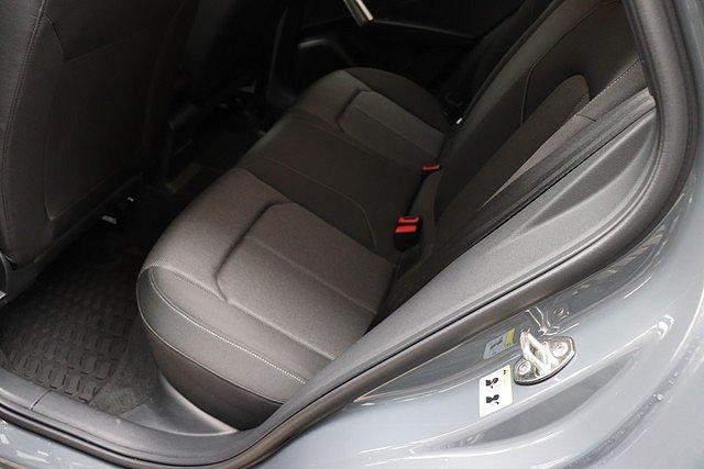 Audi Q2 1.0 TFSI s-tronic 30 sport LED,LM17