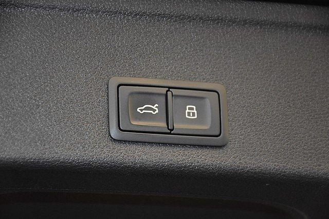 Audi A4 allroad quattro Avant 2.0 TDI S-tronic sport LED/Alcantar