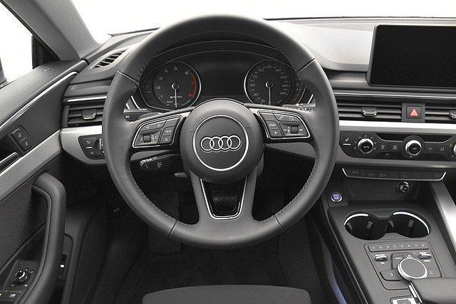Audi A5 Sportback 40 g-tron S-tronic Sport