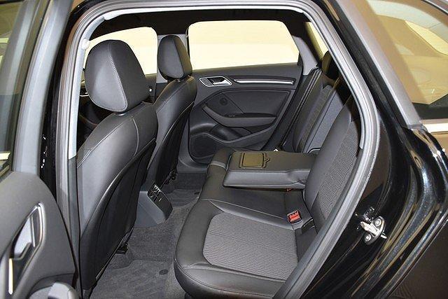 Audi A3 Sportback 30 TDI Design