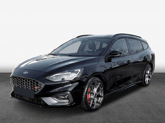 Ford Focus Turnier - 2.3 EcoBoost SS ST Styling-P. BO