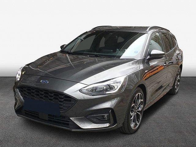 Ford Focus Turnier - 1.0 EcoBoost Start-Stopp-System ST-LINE