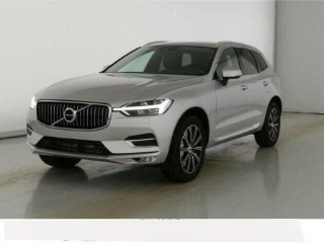 Volvo XC60 - XC 60 T4 Geartronic Inscription Navi + Selek