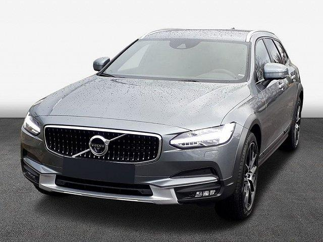 Volvo V90 - Cross Country T6 AWD Geartronic Pro 360! Cam