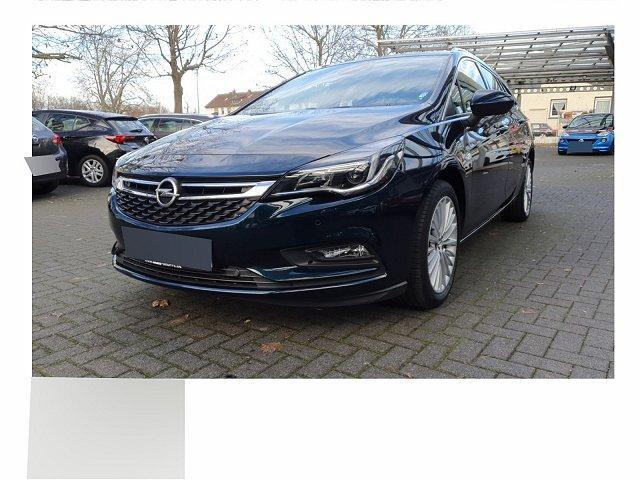 Opel Astra Sports Tourer - K Sportstourer 1.0Turbo Innovation Start/Sto
