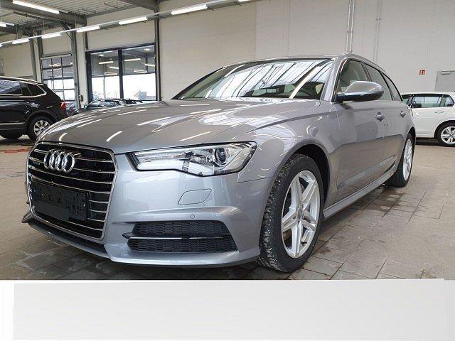 Audi A6 allroad quattro - 3.0 TDI Avant