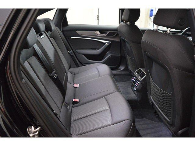 Audi A6 40 2.0 TDI sport (EURO 6d-TEMP)