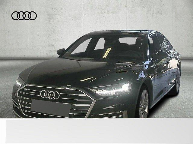Audi A8 - 50 3.0 TDI quattro (EURO 6d-TEMP)