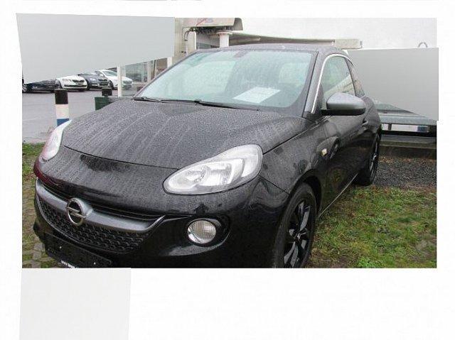 Opel Adam - 1.4 Jam (EURO 6d-TEMP)
